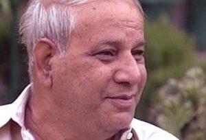 Kanshi Ram Saheb
