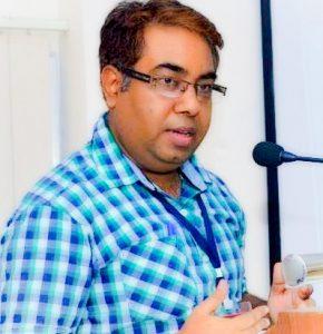 sanjay jothe2