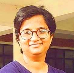 Aarti Rani