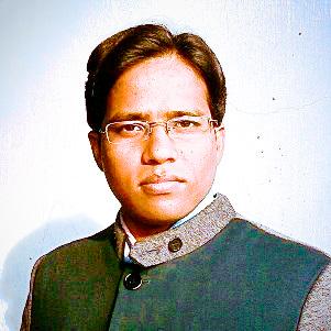 Faiyaz Ahmad Fyzie New