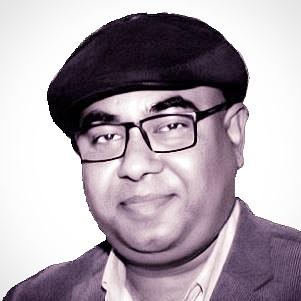 Sanjay Shraman Jothe 3 7 19