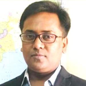 Akash Kumar Rawat